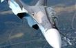 """""""Tất tần tật"""" trang bị vũ khí của lực lượng Không quân-Vũ trụ Nga"""