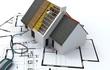TP HCM 'trảm' 1 công ty xây dựng chuyên bán căn hộ