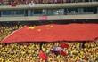 Trung Quốc sắp giành quyền đăng cai World Cup