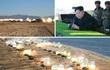 Mỹ: Triều Tiên đã có khả năng phóng tên lửa hạt nhân