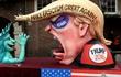 Giải mã những biệt danh kỳ lạ mà dân Trung Quốc đặt cho ông Trump