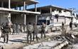 SOHR: Quân đội Syria kiểm soát hoàn toàn khu vực cố đô Aleppo