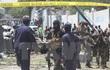 Somalia: Đánh bom ở khách sạn, ít nhất 22 người thiệt mạng