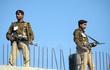 Tấn công khủng bố: Pakistan căng thẳng với Ấn Độ, hoãn tổ chức Hội nghị SAARC