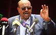 """Tổng thống Sudan gọi Tòa hình sự quốc tế là """"công cụ thực dân mới"""""""