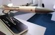 Tương lai hứa hẹn của tên lửa Astra dùng cho Su-30