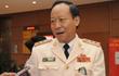 Tướng Lê Quý Vương: Bắt thêm một số đối tượng vụ Hà Văn Thắm