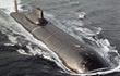 Khám phá sức mạnh tàu ngầm hạt nhân chiến lược lớn nhất thế giới của Nga