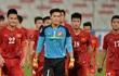 Box TV: Xem TRỰC TIẾP U19 Việt Nam vs U19 Bahrain (23h15)