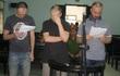 3 tin tặc người Nga dùng thẻ ATM giả vào Việt Nam rút tiền