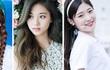 """Ba nhan sắc đại diện """"nữ thần sắc đẹp"""" thế hệ mới của Kpop"""