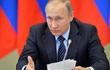 Lãnh đạo Đức, Pháp không gặp 3 bên với Tổng thống Nga tại G20