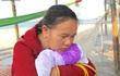 """""""Việc đưa thảm hoạ môi trường Formosa vào du lịch trên thực tế là khó"""""""