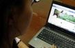 Bị phạt vì lên facebook xúc phạm người khác, facebooker kiện công an