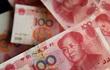 """Doanh nghiệp nhà nước Trung Quốc gánh """"cục nợ"""" 12.600 tỷ USD"""