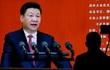 Một triệu quan chức Trung Quốc bị điều tra vì tham nhũng