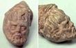Những đồ vật kỳ lạ tồn tại trên Trái Đất mà con người chưa giải thích được