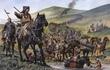 Bí quyết luyện tập đặc biệt khiến Mông Cổ trở thành đội quân bách chiến bách thắng
