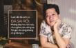 Trường Giang: 'Cuộc đời tôi sinh ra đã sai'