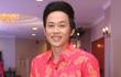 Hoài Linh làm cố vấn kịch bản cho MV mới của Bảo Kun