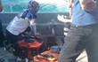 Bể bơi bị rò điện, 5 người bỏ mạng oan uổng