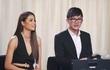 Vai trò của Nam vương gây tranh cãi nhất showbiz Việt tại Hoa hậu Hoàn vũ Việt Nam là gì?