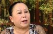 Nghệ sĩ Kiều Mai Lý: Không kịp làm đám cưới với bạn đời chung sống cùng 33 năm