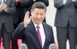 Trung Quốc khẳng định sửa đổi điều lệ đảng, tín hiệu tốt cho học thuyết của ông Tập