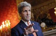 Cựu Ngoại trưởng Mỹ: Ông Trump đang tạo ra 'khủng hoảng toàn cầu'