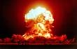 Dấu hiệu Triều Tiên sẽ thử hạt nhân lần 6, kỷ niệm thành lập quân đội