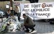 AFP: Chuỗi vụ tấn công khủng bố vừa qua là bằng chứng cho sự suy yếu của IS