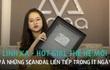 """Hot girl Linh Ka và những sự vụ """"đình đám"""" xung quanh cô nàng 15 tuổi"""