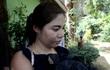 Vợ trẻ đâm chết chồng U70 vì thấy bao cao su trong túi quần