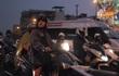 """41 ngày ở Hà Nội và những khoảnh khắc """"lạ mà quen"""""""