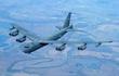 Hơn 100 máy bay của 11 nước tập trận quy mô lớn tại Scandinavia