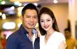 Bị tố lừa đảo, chồng Jennifer Phạm về nước, lên tiếng vụ Fusion Bodyworks
