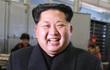 Giữa vòng vây cấm vận, kinh tế Triều Tiên đạt mức tăng trưởng kỷ lục 17 năm