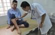 Xuất hiện 3 loại sốt xuất huyết Dengue, số người mắc bệnh tăng vọt tại Hà Nội