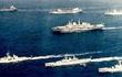 Liên Xô từng cung cấp thông tin tình báo cho Argentina trong cuộc xung đột Falkland