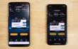 OnePlus 5T đè bẹp iPhone X trong nhiều bài test tốc độ