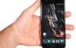 OnePlus 5: Siêu phẩm hay phiên bản nhái vụng về?