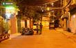 Bắt nhóm đối tượng truy sát, đâm chết nam thanh niên ở Sài Gòn