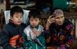 """Cuộc điện thoại bất ngờ lúc giữa trưa tới gia đình """"Lục Vân Tiên"""" bị đâm ở Bắc Ninh"""