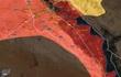 Quân đội Syria thần tốc tiến đánh IS quanh chảo lửa Deir Ezzor