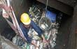 """Tiếp vụ siêu máy bơm: Công ty Thoát nước """"phản pháo"""" thông tin 28m3 rác ở 6 hố ga"""
