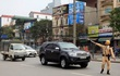 PGĐ CA Hà Nội: 'Người đi ô tô mở tài khoản vài chục triệu thì không có gì khó khăn cả'