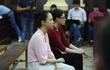 [CẬP NHẬT] Vụ hoa hậu Phương Nga: Tòa yêu cầu áp giải bà Nguyễn Mai Phương tới tòa
