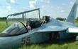 Ngày kém may mắn của Không quân Nga: Hai chiếc Yak-130 cùng gặp nạn
