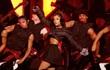 Ariana Grande sắp đến Việt Nam: Dõi theo Yamaha Grande để săn được vé miễn phí