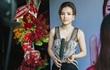"""Phương Trinh Jolie giải thích phát ngôn: """"Chỉ yêu người thu nhập hơn 100 triệu"""""""